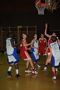 Juniors_A_Morges_Bulle_15112011_0065