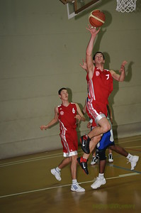 Juniors_A_Morges_Bulle_15112011_0046