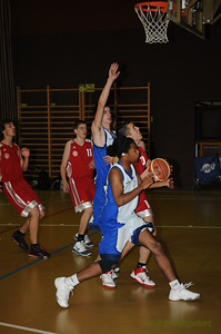 Juniors_A_Morges_Bulle_15112011_0058