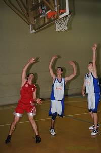 Juniors_A_Morges_Bulle_15112011_0054