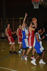 Juniors_A_Morges_Bulle_15112011_0059