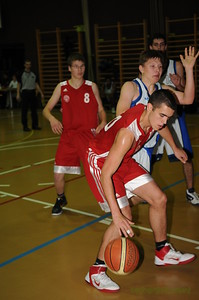 Juniors_A_Morges_Bulle_15112011_0062