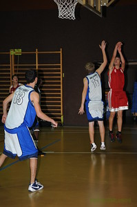 Juniors_A_Morges_Bulle_15112011_0061