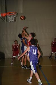 Juniors_MORGES-VEVEYSE_27092011_0016