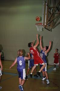 Juniors_MORGES-VEVEYSE_27092011_0008