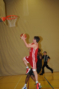 Morges_Marly_12032012_0034