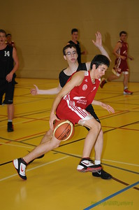 Morges_Marly_12032012_0045