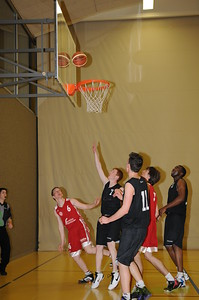 Morges_Marly_12032012_0038