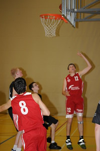 Morges_Marly_12032012_0043