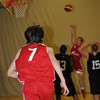 Morges_Marly_12032012_0006