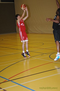 Morges_Marly_12032012_0047