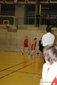 Morges_Marly_12032012_0020