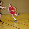 Morges_Marly_12032012_0005