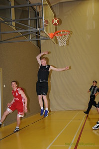 Morges_Marly_12032012_0010