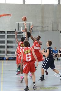 Final-4-Martigny_Nyon_Pully_04052013_0038