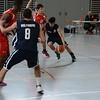 Final-4-Martigny_Nyon_Pully_04052013_0018