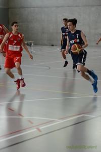 Final-4-Martigny_Nyon_Pully_04052013_0009