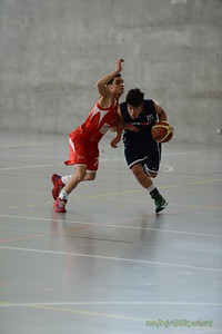 Final-4-Martigny_Nyon_Pully_04052013_0003