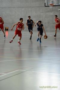 Final-4-Martigny_Nyon_Pully_04052013_0007