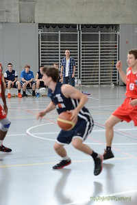 Final-4-Martigny_Nyon_Pully_04052013_0035