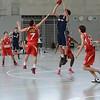Final-4-Martigny_Nyon_Pully_04052013_0015