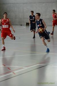 Final-4-Martigny_Nyon_Pully_04052013_0008