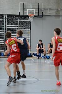 Final-4-Martigny_Nyon_Pully_04052013_0048