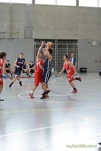 Final-4-Martigny_Nyon_Pully_04052013_0023