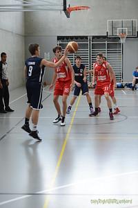 Final-4-Martigny_Nyon_Pully_04052013_0016