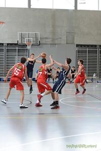 Final-4-Martigny_Nyon_Pully_04052013_0025