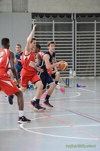 Final-4-Martigny_Nyon_Pully_04052013_0034