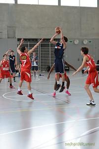 Final-4-Martigny_Nyon_Pully_04052013_0014