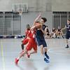 Final-4-Martigny_Nyon_Pully_04052013_0010