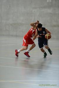 Final-4-Martigny_Nyon_Pully_04052013_0004