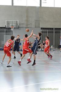 Final-4-Martigny_Nyon_Pully_04052013_0024