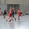 Final-4-Martigny_Nyon_Pully_04052013_0022