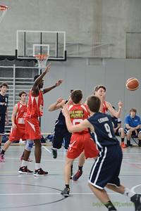Final-4-Martigny_Nyon_Pully_04052013_0037