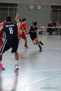 Final-4-Martigny_Nyon_Pully_04052013_0017