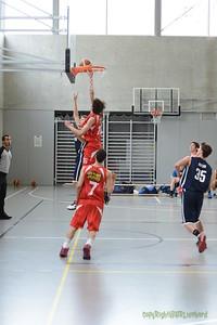 Final-4-Martigny_Nyon_Pully_04052013_0026