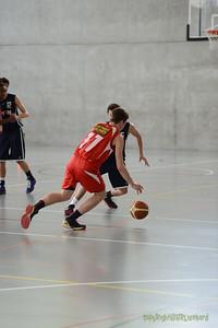 Final-4-Martigny_Nyon_Pully_04052013_0030