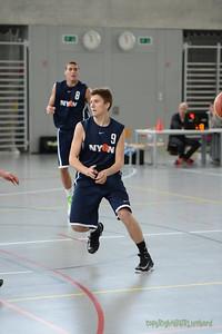 Final-4-Martigny_Nyon_Pully_04052013_0013