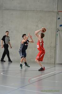 Final-4-Martigny_Nyon_Pully_04052013_0041