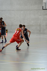 Final-4-Martigny_Nyon_Pully_04052013_0029