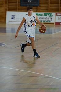 Morges_Nyon_1er-Ligue_Nyon_21102012_0079