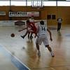 Morges_Nyon_1er-Ligue_Nyon_21102012_0139