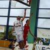 Nyon_Ovronnaz-Martigny-02122012_0010