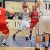 Nyon_Ovronnaz-Martigny-02122012_0043