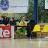 Nyon_Ovronnaz-Martigny-02122012_0084