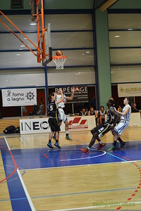 Nyon-Lugano_U23_05042014 (35)