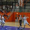 Nyon-Lugano_U23_05042014 (4)